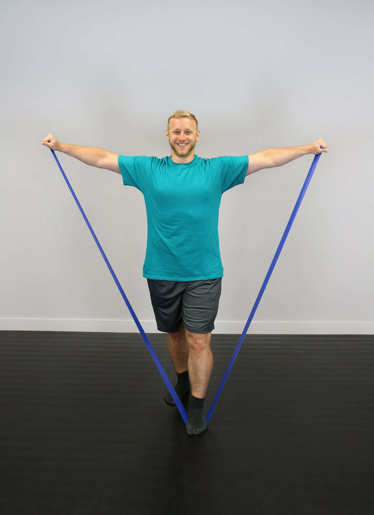 10 resistance band exercises to do anywhere - Best Priced Products