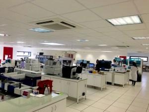 BPR salle 1
