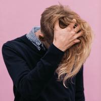 Bisessualità e stereotipi di genere