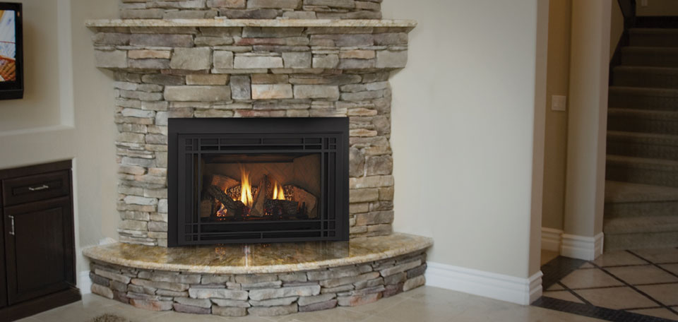 BENNINGTON POOL  HEARTH  Category  Pellet Stoves