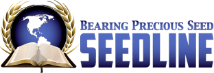 Bearing Precious Seed