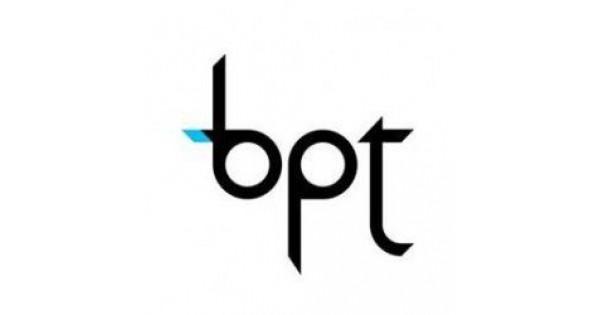 BPT Access Control