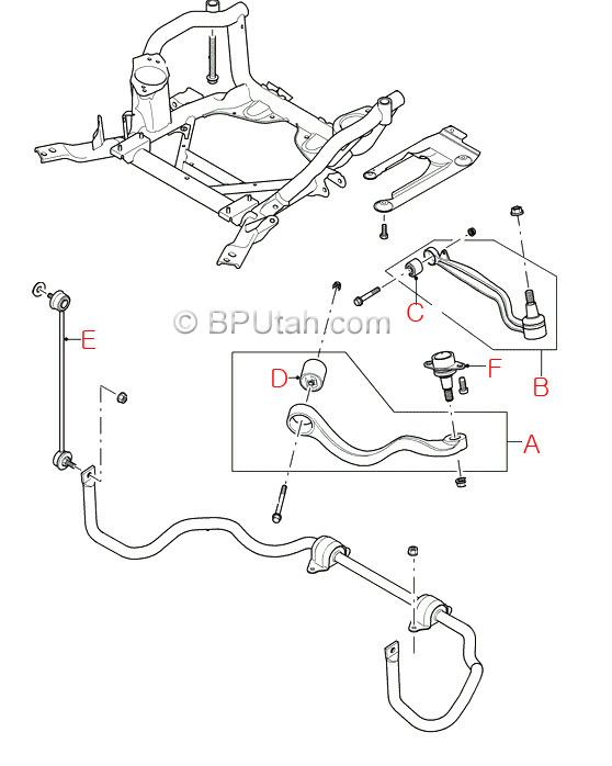 2004 big dog ignition module nemetas aufgegabelt info Wiring Schematics for Cars range rover hse trailer wiring diagram auto electrical wiring diagram big dog ignition module 2004 land