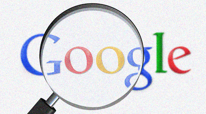 10 Tricks That Will Change the Way You Search on Google