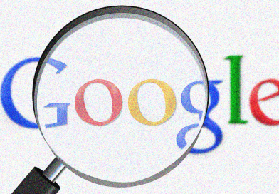 10 Tricks That Will Change the Way You Search on Google - new