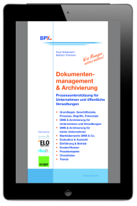 15-ebook-DM-EA