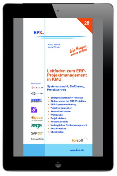 28-ebook-ERP-PM