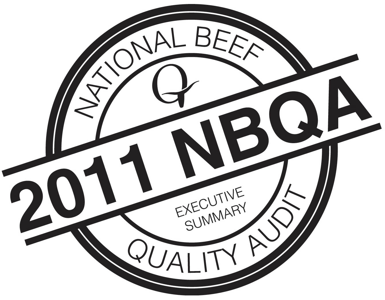 2011 National Beef Quality Audit