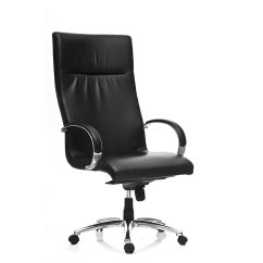 Ergonomic Chair Jakarta Most Comfortable Folding Vertue Bequem Kreasindo Pratama Office Furniture Indonesia