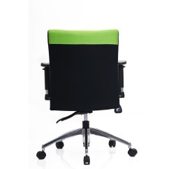 Ergonomic Chair Jakarta Wheelchair Lady Vertue Bequem Kreasindo Pratama Office Furniture Indonesia