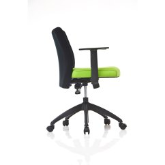 Ergonomic Chair Jakarta Folding Oak Vertue Bequem Kreasindo Pratama Office Furniture Indonesia