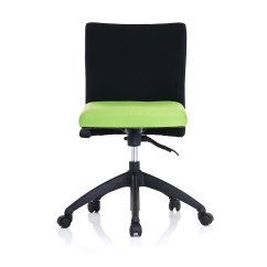 Ergonomic Chair Jakarta Best Gaming For Adults Vertue Bequem Kreasindo Pratama Office Furniture Indonesia