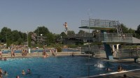 Ein Sommer im Freibad: Ein Sommer im Freibad | Geschichten ...
