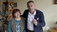 """Wladimir Kaminer: """"Meine Mutter, ihre Katze und der ..."""