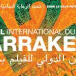 Jet tours : Marrakech et le cinéma