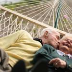 Corem-direct : Penser à votre retraite