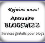 Blogswizz : Outil de référencement
