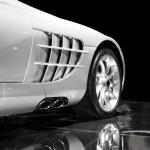 limousine mariage à louer