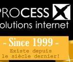Process X : agence web à Orléans