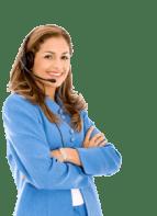 Lexound: micro-casque téléphonique professionnel pour centre d'appel