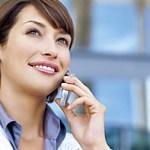 zoitelecom opérateur et fournisseur telecom voip et lignes sip trunking