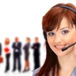 Odiencia : Centre d'appel outsourceur