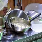 Laboutiquedeschefs : Faites votre cuisine comme les pro !