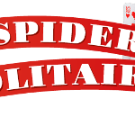 Solitaire-spider : Solitaire en ligne gratuit pour tous