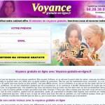 www.voyance-gratuite-en-ligne.fr