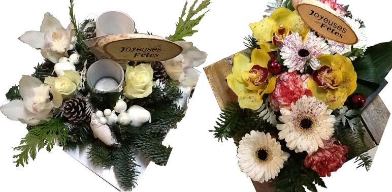 Parfum de fleurs offrir un bouquet de fleurs for Offrir un bouquet