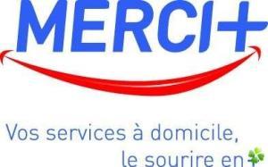 merci-prestataire-de-services-a-domicile.90883446-113144729