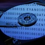Diskeom : récupération de données informatique