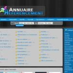 Trouvez Mon site : Annuaire de Référencement professionnel