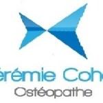 Osteopatheparis16 : Jérémie Cohen Ostéopathe