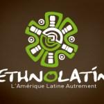 Ethnolatin : vente de produits venant d'Amérique latine