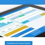 Simple.Expert : Création des sites internet & des applications mobiles