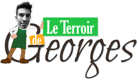 terroir de george