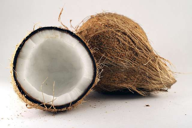régime-noix-de-coco