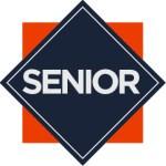 Regroupement de credit senior : rachat de prêts pour séniors