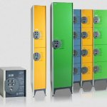 Cimm93 :  le fabricant d'armoires métalliques haut de gamme