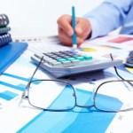 Amoris Conseil : expertise comptable