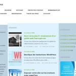 Angle-de-vue.fr est un annuaire de nouvelle génération