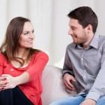 Thérapie de Couple : Conseils pour un couple heureux