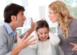 la mediation familiale