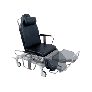 1332858383-fauteuil-mobilier-medical