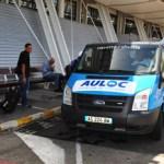 Auloc : location de voiture pas chère en Martinique