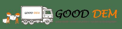 gooddem-logo