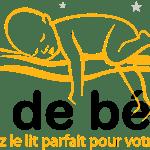 Lit Bébé : guide d'achat des lits pour bébé