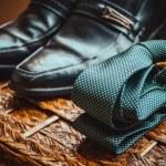 Assortir sa cravate : le blog qui veut du bien aux hommes et à leurs cravates !