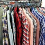 Vêtements à la mode : tout l'art de s'habiller